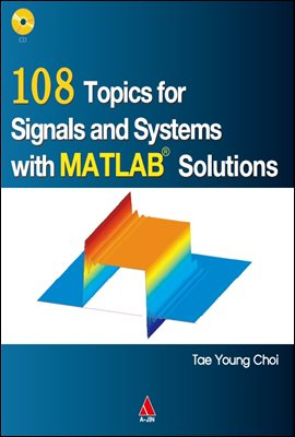 108 Topics for Signals and Sys...